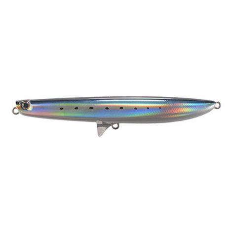 Tackle House Vulture 120 Floating Bass Lure